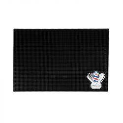 Protiskluzová kadeřnická podložka velká  - 44,5x30 cm