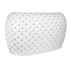 GABBIANO Recepční pult Diament - bílý