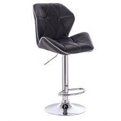 Barové židle MILANO MAX