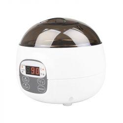 Ohřívač depilačního vosku s displejem 500 ml, 75 W