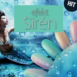 Siren efekt