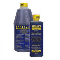 BARBICIDE Dezinfekční koncentrát nástrojů a příslušenství 480ml (AS)