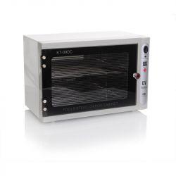 Sterilizátor UV-C timer