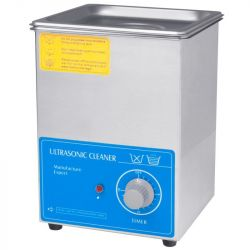 Ultrazvuková myčka ACV 620T 2,0L 50W (AS)