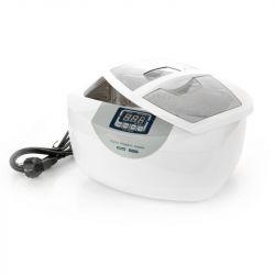 Ultrazvukový mycí box CLEAN 25