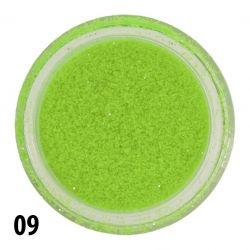 Glitterový prach č. 9 - nádobka (A)