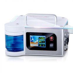 Pedikérská frézka YOSHIDA PRO-SPRAY LCD (AS)