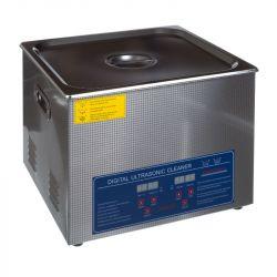 Ultrazvuková myčka 15L BS-UC15 (BS)