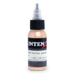 Tetovací barva Intenze Ink 30ml, Andy Engel - Skin Tone Natural Extra Light (K)
