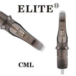 Tetovací cartridge 23CMG ELITE II - 1 ks (NATS)