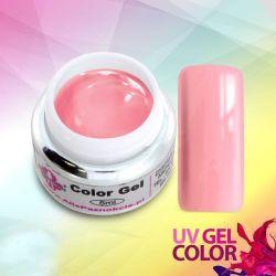 Barevný gel NEW LINE 12 - 5ml (ET)