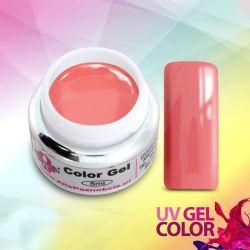 Barevný gel NEW LINE 41 - 5ml (ET)