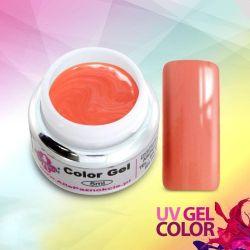 Barevný gel NEW LINE 48 - 5ml (ET)
