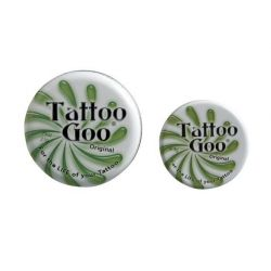 Mast Tattoo Goo Aftercare 9 ml (K)