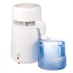 Zařízení na destilaci vody SUN 4l 750W (BS)