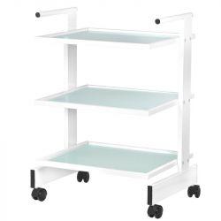 Kosmetický stolek GIOVANNI TYP 1010 (AS)