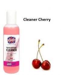 Cleaner na nehty 500 ml - višeň