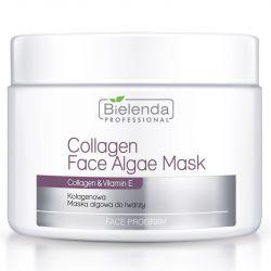 Bielenda Alginátová kolagenová maska 190 g