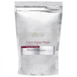 Bielenda Náhradní náplň Alginátová maska s kmenovými buňkami 190 g