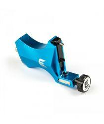 Rotační strojek EQUALIZER ™ ERGO - sv. modrý