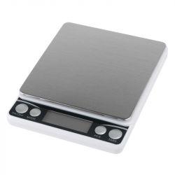 Digitální váha SLAVIN S-2000