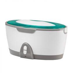 Ultrazvuková myčka U1 - 450 ml
