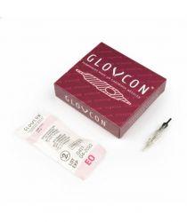 Cartridge na permanent makeup GLOVCON® 25/1RL