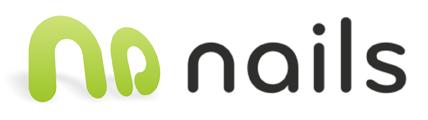 logo www.nehtove-produkty.cz